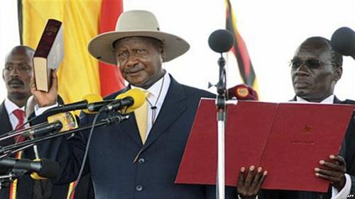Uganda: Các cơ quan thuộc Chính phủ gây thất thoát hàng trăm tỷ Shilling