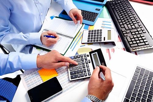Đề án áp dụng Chuẩn mực báo cáo tài chính quốc tế (IFRS): Doanh nghiệp băn khoăn khi phải áp dụng hai hệ thống kế toán