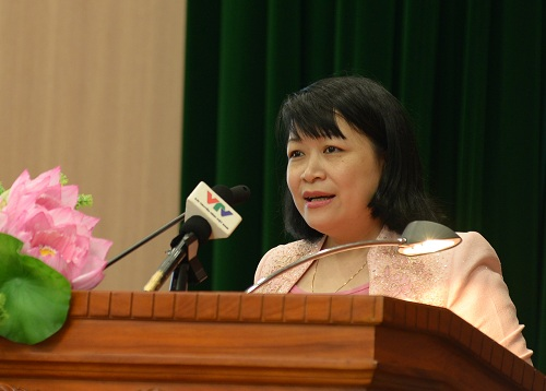 Kiểm toán hoạt động chuyển giá  trong nền kinh tế hội nhập ở Việt Nam