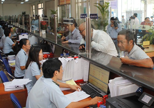 Kiểm toán công tác quản lý thu thuế xuất nhập khẩu: Tìm ra những bất cập về cơ chế, chính sách tài chính, thuế