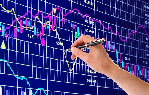 Cải thiện tình trạng công bố thông tin của doanh nghiệp niêm yết