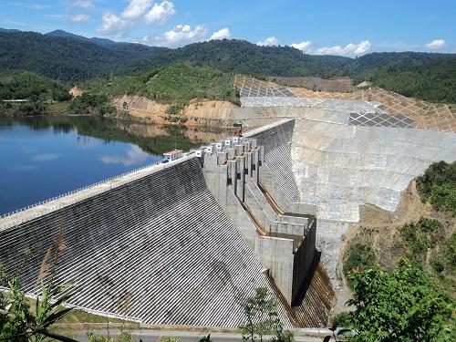 Dự án Xây dựng công trình Thủy điện Đồng Nai 5: Kỳ cuối - Đem lại hiệu quả kinh tế nhưng còn một số bất cập