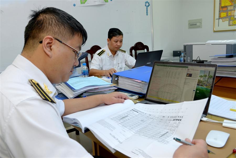 Kiểm toán Nhà nước cần có quyền tiếp cận  hệ thống thông tin điện tử của đơn vị được kiểm toán