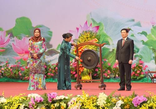 Kiểm toán nhà nước Việt Nam: Dấu ấn 25 năm xây dựng và phát triển