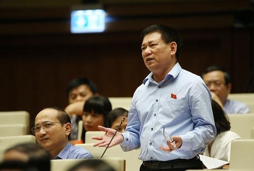 Dự thảo Luật Quản lý thuế (sửa đổi): Cần bỏ quy định trái pháp luật về nhiệm vụ, quyền hạn của Kiểm toán Nhà nước