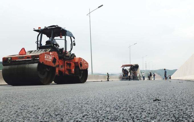 Đầu tư xây dựng cao tốc Bắc - Nam:  Nhà đầu tư còn băn khoăn