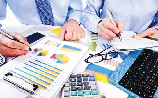 Đào tạo nguồn nhân lực kế toán, kiểm toán: Đổi mới để đáp ứng yêu cầu của hội nhập quốc tế