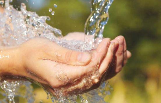 Việt Nam đang đứng trước nguy cơ  khủng hoảng tài nguyên nước