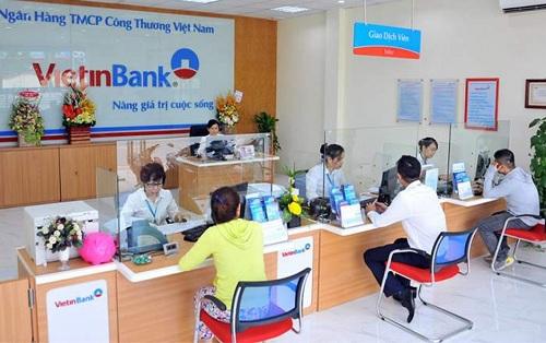 Tăng vốn điều lệ của các ngân hàng thương mại nhà nước: Cấp bách nhưng cần thận trọng