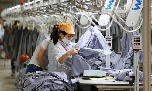 Đề xuất tăng giờ làm thêm: Cần đảm bảo hài hòa lợi ích của doanh nghiệp và người lao động