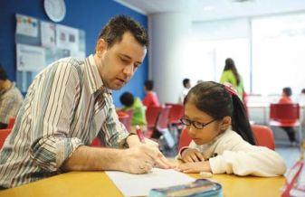 Dạy và học ngoại ngữ:  Đầu tư lớn, chất lượng thấp