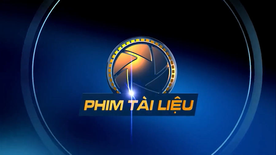 Phim tài liệu: Kiểm toán Nhà nước vì sự phát triển bền vững