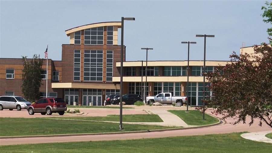 Hoa Kỳ: Kiểm toán lên án những sai phạm tại Học khu Harrisburg