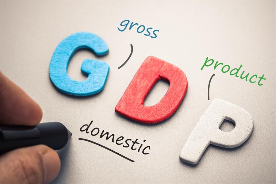 Đánh giá lại quy mô GDP của Việt Nam theo thông lệ quốc tế