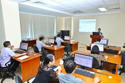 Kiểm toán Hệ thống công nghệ thông tin quản lý thu NSNN: Cần tiếp tục hiện đại hóa đáp ứng  yêu cầu quản lý, kết nối