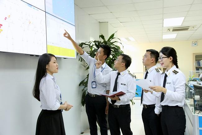 Nâng cao hiệu quả quản lý, sử dụng vốn ODA của ngành giáo dục - đào tạo