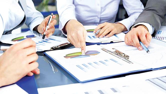 Sửa đổi Luật Kiểm toán Nhà nước: Nên bổ sung quy định về kiểm toán nội bộ