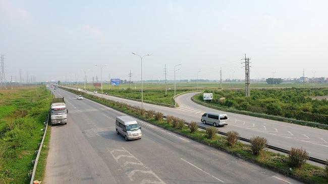 Đầu tư hạ tầng giao thông:  Cần khơi thông nguồn vốn cho các dự án PPP