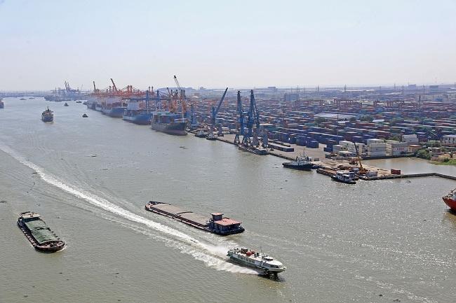 Triển vọng khả quan giúp Việt Nam duy trì tốc độ tăng trưởng cao