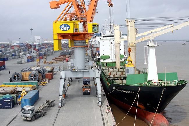 Quy định giới hạn lưu huỳnh:  Thách thức lớn của doanh nghiệp hàng hải