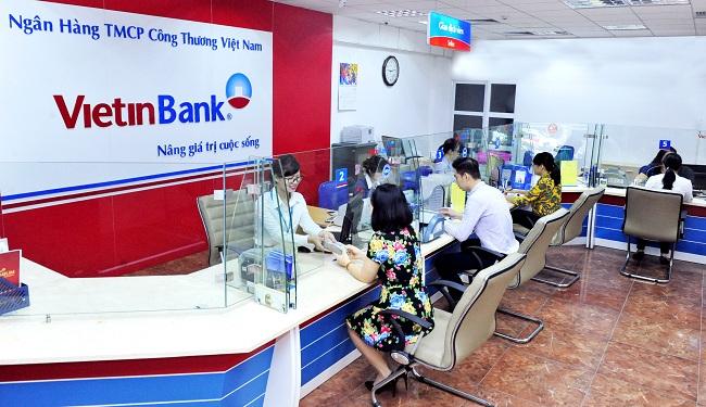 Doanh nghiệp nhỏ và vừa  vẫn khó tiếp cận vốn tín dụng