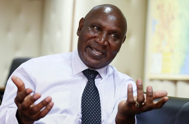 Kenya:  Nhiều địa phương bị lên án lạm dụng  ngân sách công nghiêm trọng
