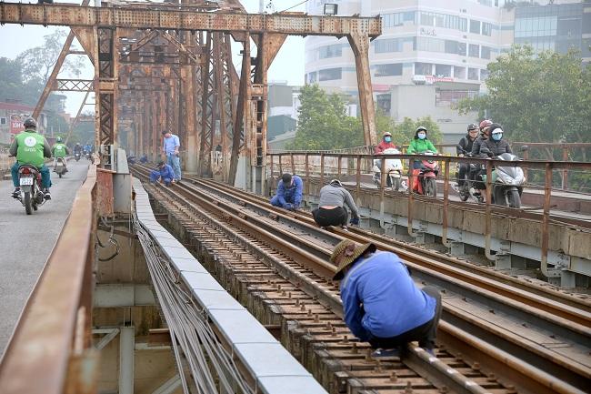 Dự án Cải tạo, nâng cấp tuyến đường sắt Yên Viên - Lào Cai: Kỳ I - Đội vốn và chậm tiến độ