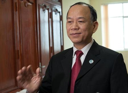 Triển vọng kinh tế số ở Việt Nam