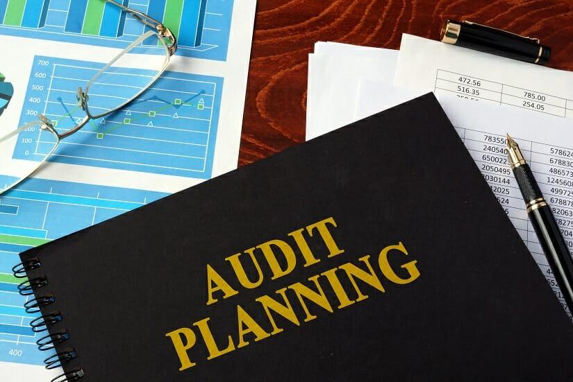 Tổng Kiểm toán Nhà nước ban hành Chỉ thị nhằm thực hiện thắng lợi Kế hoạch kiểm toán năm 2020