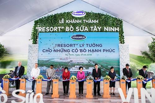 Doanh nghiệp Việt trụ vững trong khó khăn, tự tin vào triển vọng kinh doanh