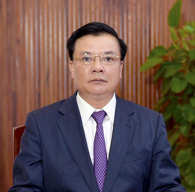 Bộ Tài chính và Kiểm toán Nhà nước đã phối hợp tích cực, hiệu quả trong nhiều lĩnh vực công tác