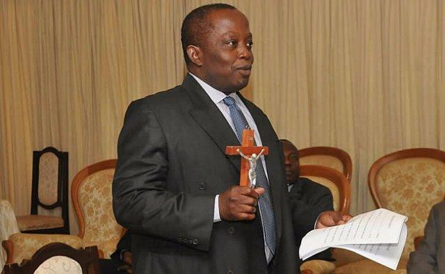 Ghana:  Sai phạm trong giải ngân  Quỹ học bổng GETFund