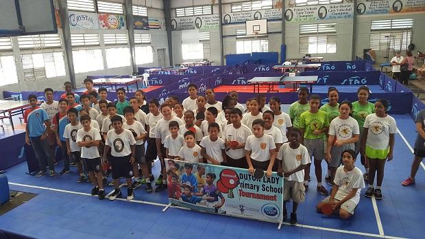 Belize:  Báo động tình trạng tham nhũng tại Hội đồng Thể thao quốc gia