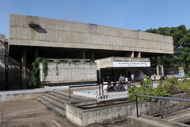 Đại học Zambia:  Quản lý yếu kém dẫn đến những khoản nợ lớn