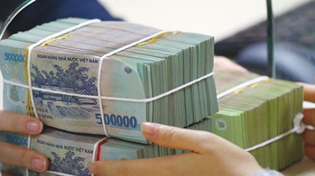 Điều hành ngân sách phù hợp với tăng trưởng kinh tế