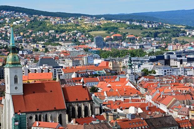 Slovakia: Quản lý, sử dụng ngân sách tài trợ kém hiệu quả