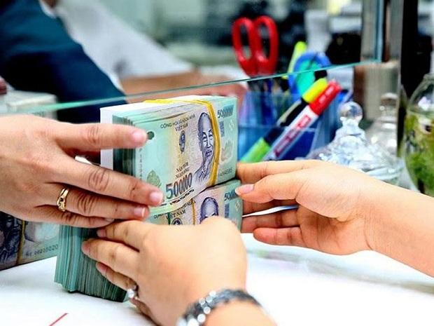 Cải tổ Quỹ Bảo lãnh tín dụng để hỗ trợ doanh nghiệp hiệu quả hơn