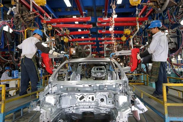 Doanh nghiệp cần làm gì để tận dụng lợi thế từ EVFTA?