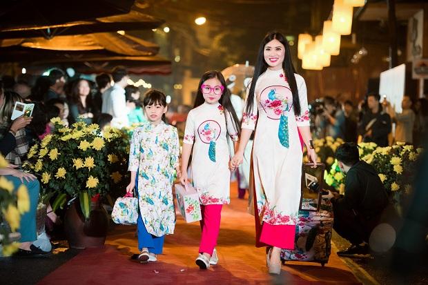 Để áo dài Việt Nam được UNESCO công nhận là di sản của nhân loại