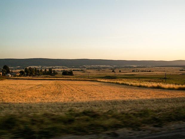 Estonia:  Cần sớm có phương án nâng cấp  các hệ thống cải tạo đất