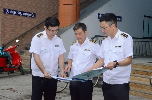 Kinh nghiệm kiểm toán chi tiết  dự án đầu tư tại các địa phương