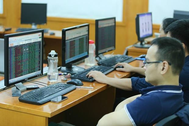 Thị trường Chứng khoán Việt Nam:  20 năm nhìn lại và bước tiếp