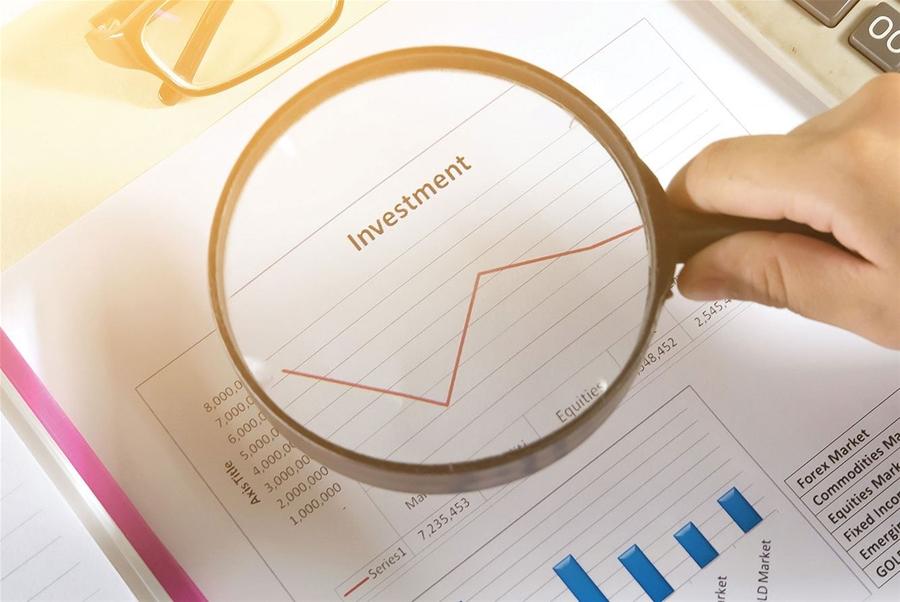 Thị trường trái phiếu doanh nghiệp  phát triển nóng, tiềm ẩn rủi ro