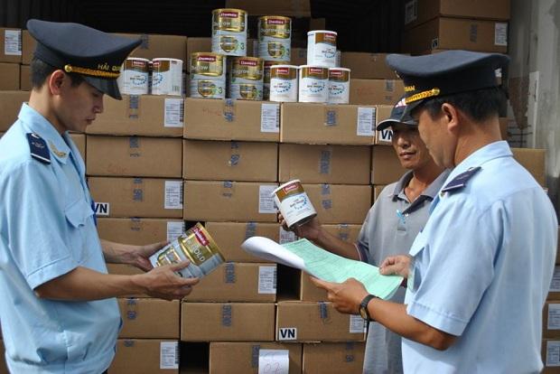 Cải cách mô hình kiểm tra chất lượng hàng hóa nhập khẩu: Giảm chi phí, thời gian, tạo thuận lợi cho doanh nghiệp