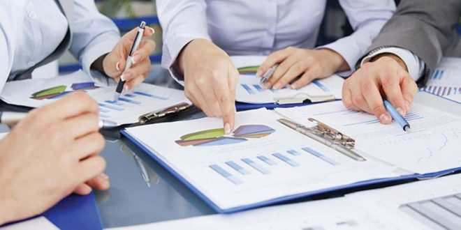 Kiểm toán nội bộ trong bối cảnh chuyển đổi số -  5 vấn đề cần lưu tâm