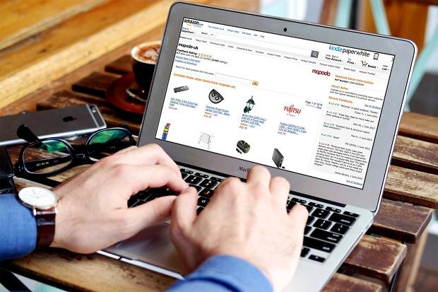Phát triển thương mại điện tử xuyên biên giới hậu Covid:  Những gợi mở chính sách