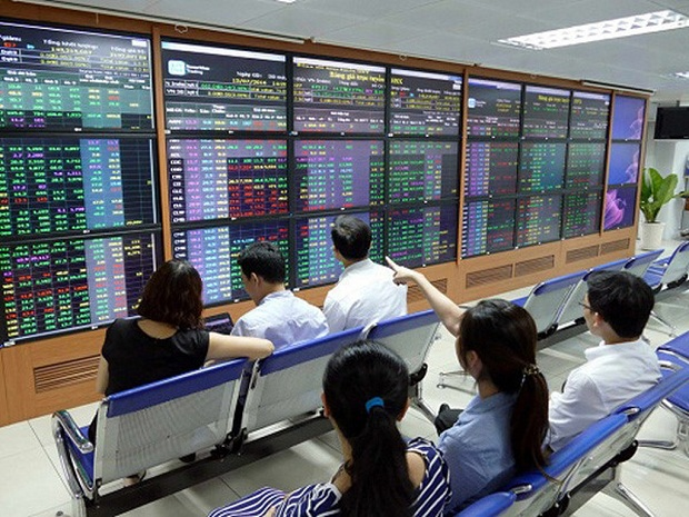Ngắt mạch giao dịch chứng khoán: Biện pháp khả thi giúp thị trường vận hành ổn định, an toàn hơn