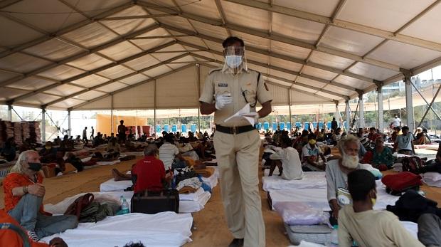 Ấn Độ: Nhiều bệnh viện tư tại thành phố Thane thu phí quá cao đối với bệnh nhân Covid-19