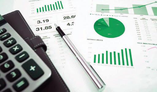 Nigeria: Gian lận tài chính tại Ủy ban Phát triển Vùng sản xuất dầu bang Imo