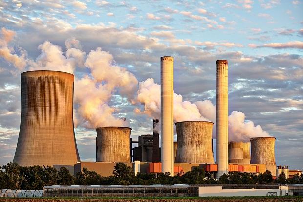 Châu Âu thắt chặt cơ chế trao đổi phát thải